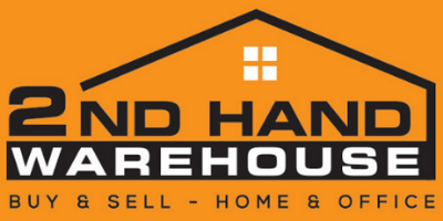 2nd Hand Warehouse